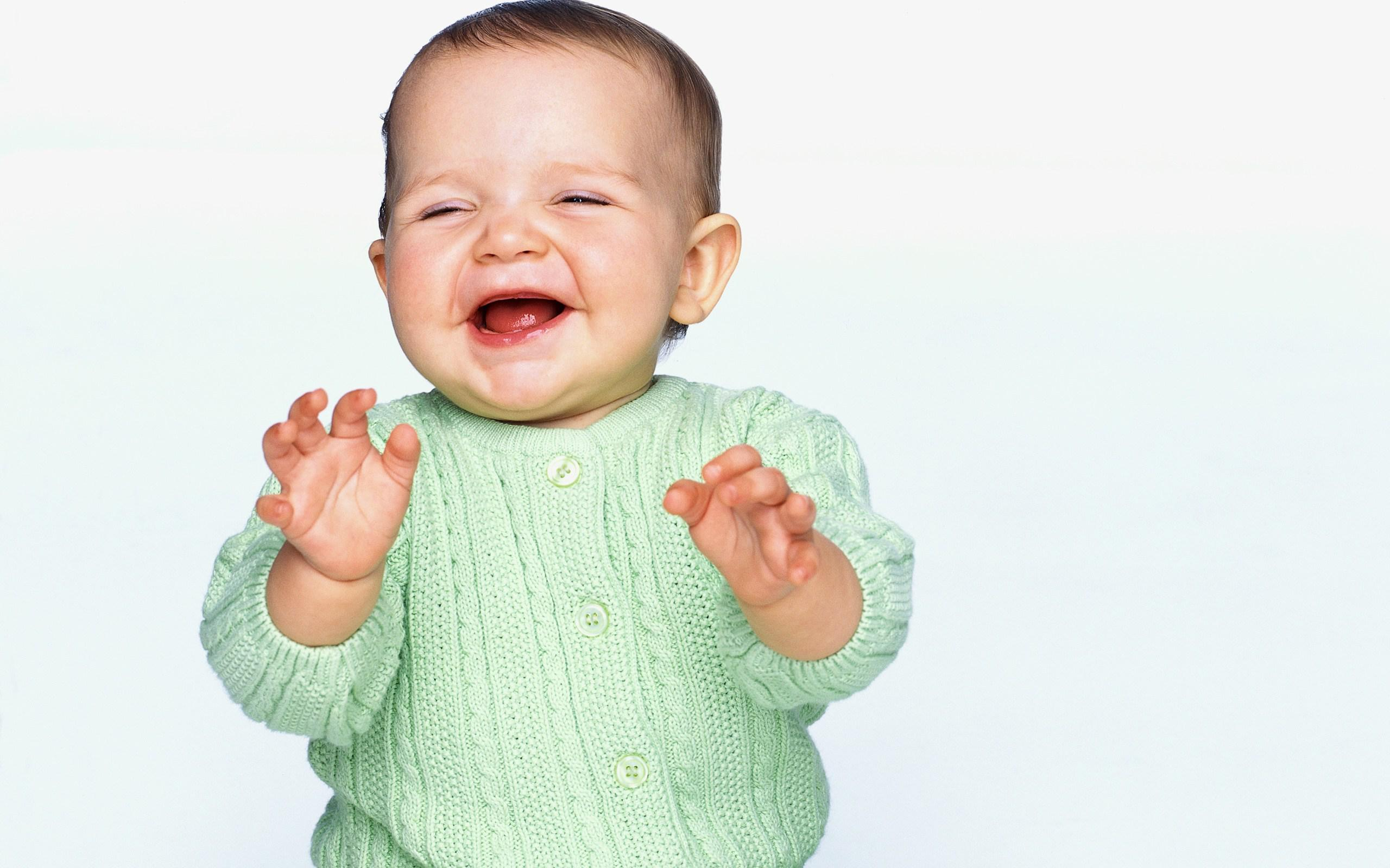 3d Wallpaper Squares Hd Baby Laughing Widescreen Wallpaper Download Free 139498