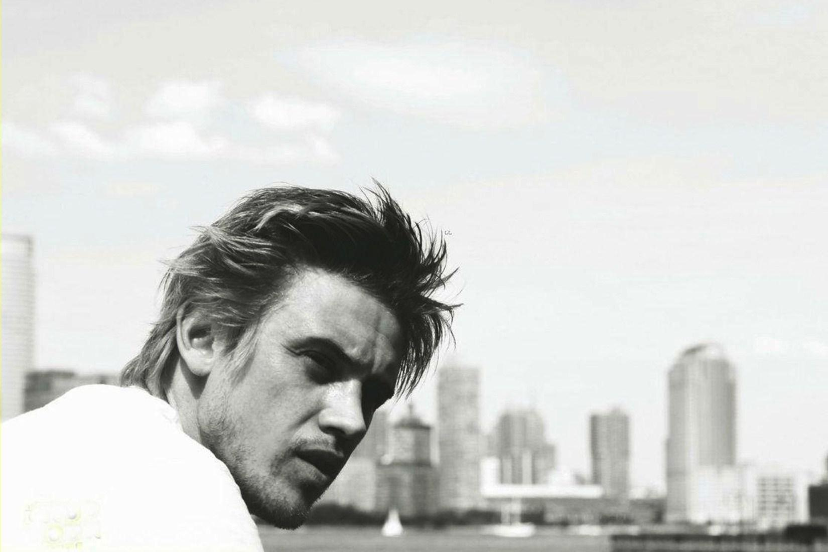 Cute Baby Ultra Hd Wallpapers Hd Boyd Holbrook Wallpaper Download Free 139732