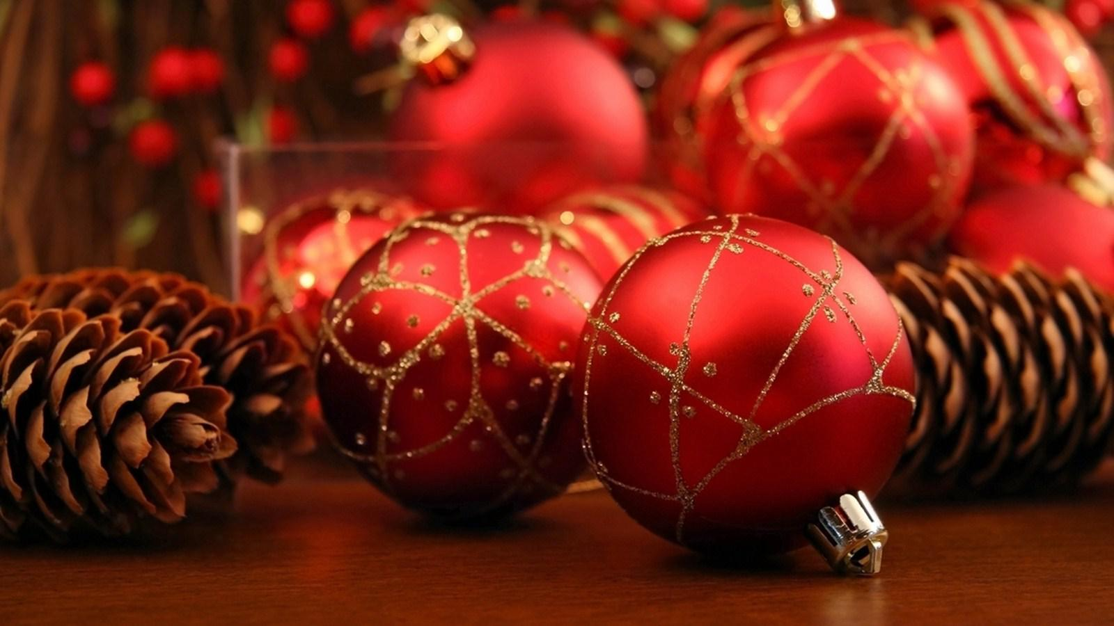 3d Moving Wallpapers City Lights Hd Christmas Ornaments Widescreen Wallpaper Download