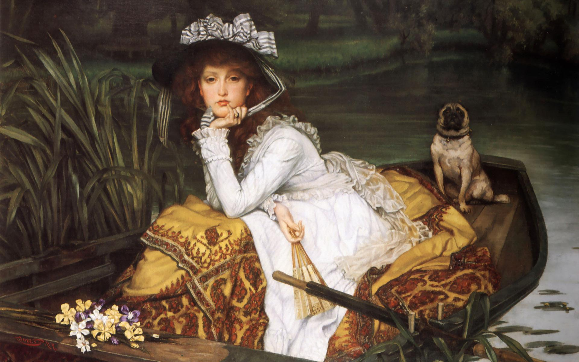 Search Cute Good Night Wallpapers Hd Classic Paintings Free Wallpaper Download Free 138912