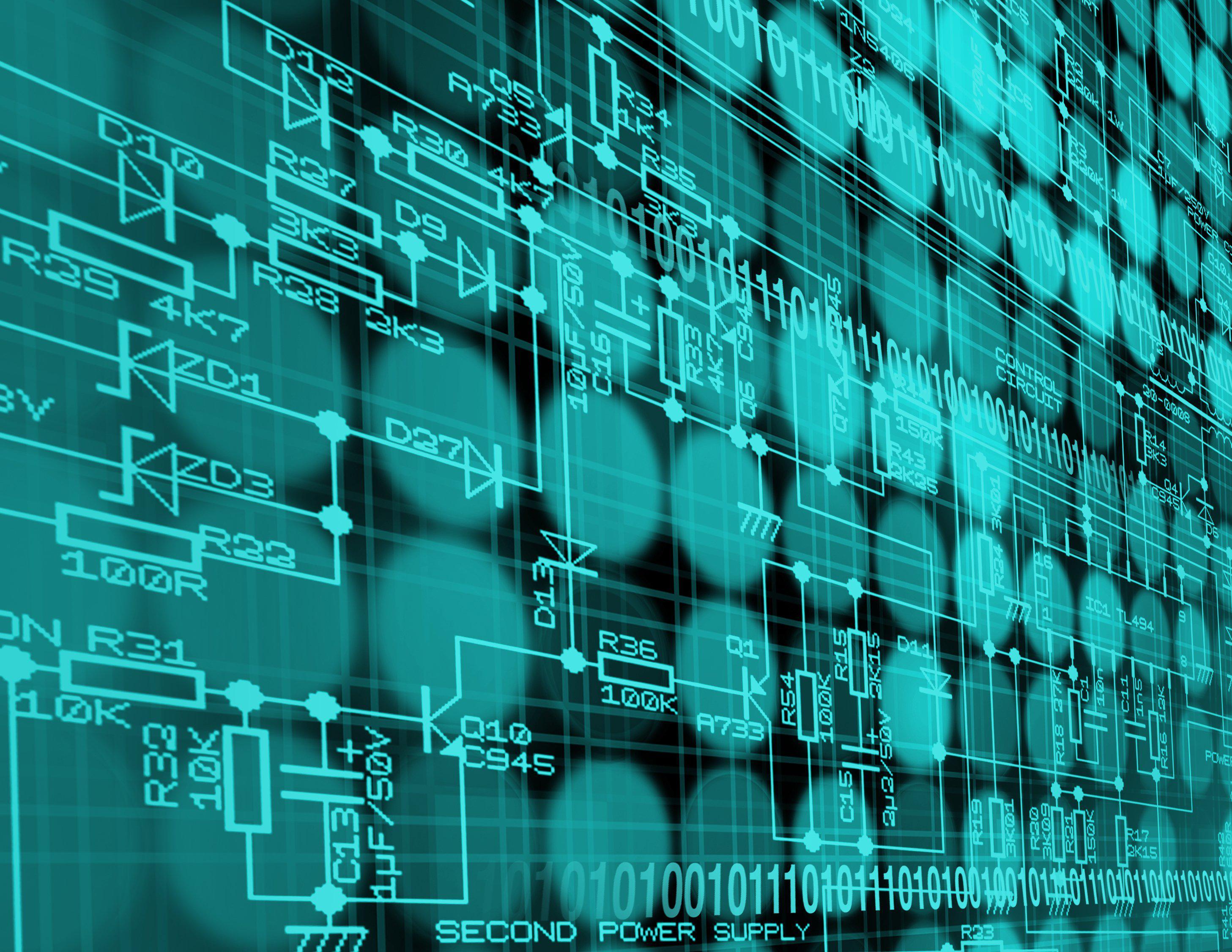 Danger 3d Wallpaper Download Hd Computer Virus Danger Hacking Hacker Internet Sadic