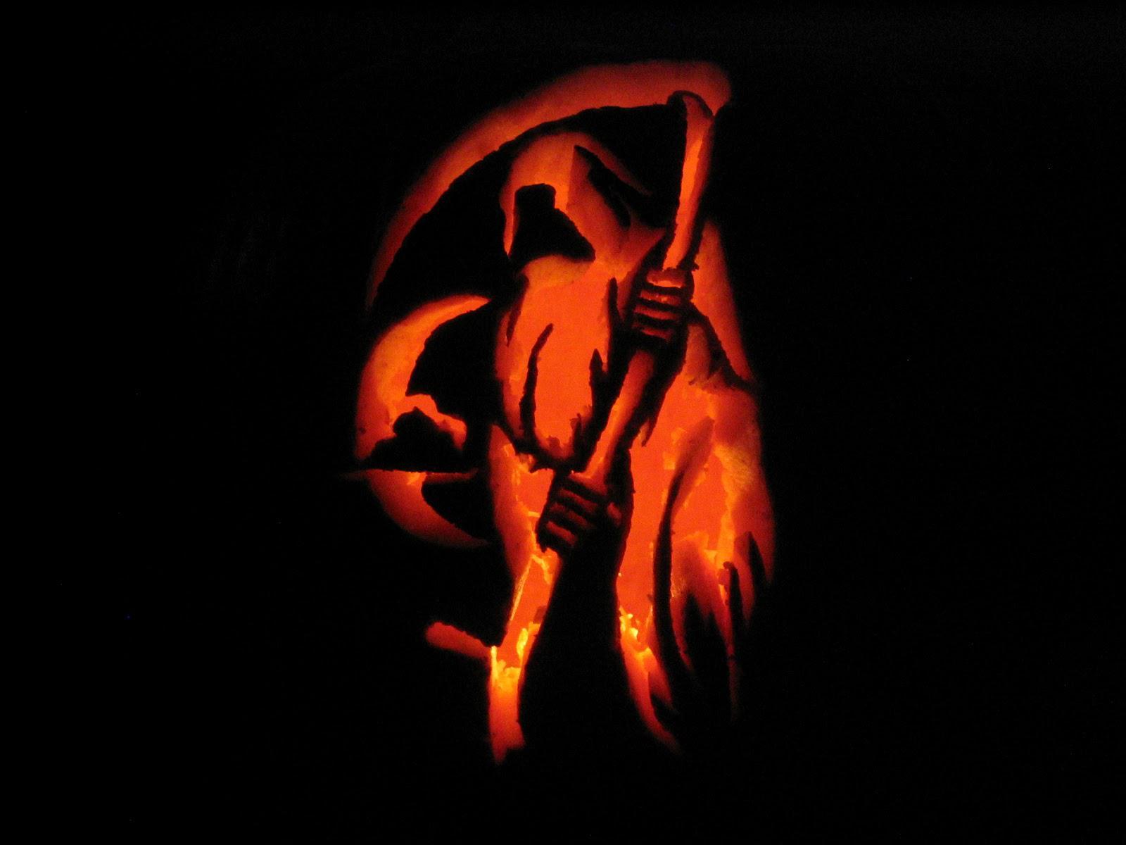 Wolfenstein Hd Wallpapers Hd Dark Grim Reaper Horror Skeletons Skull Creepy High