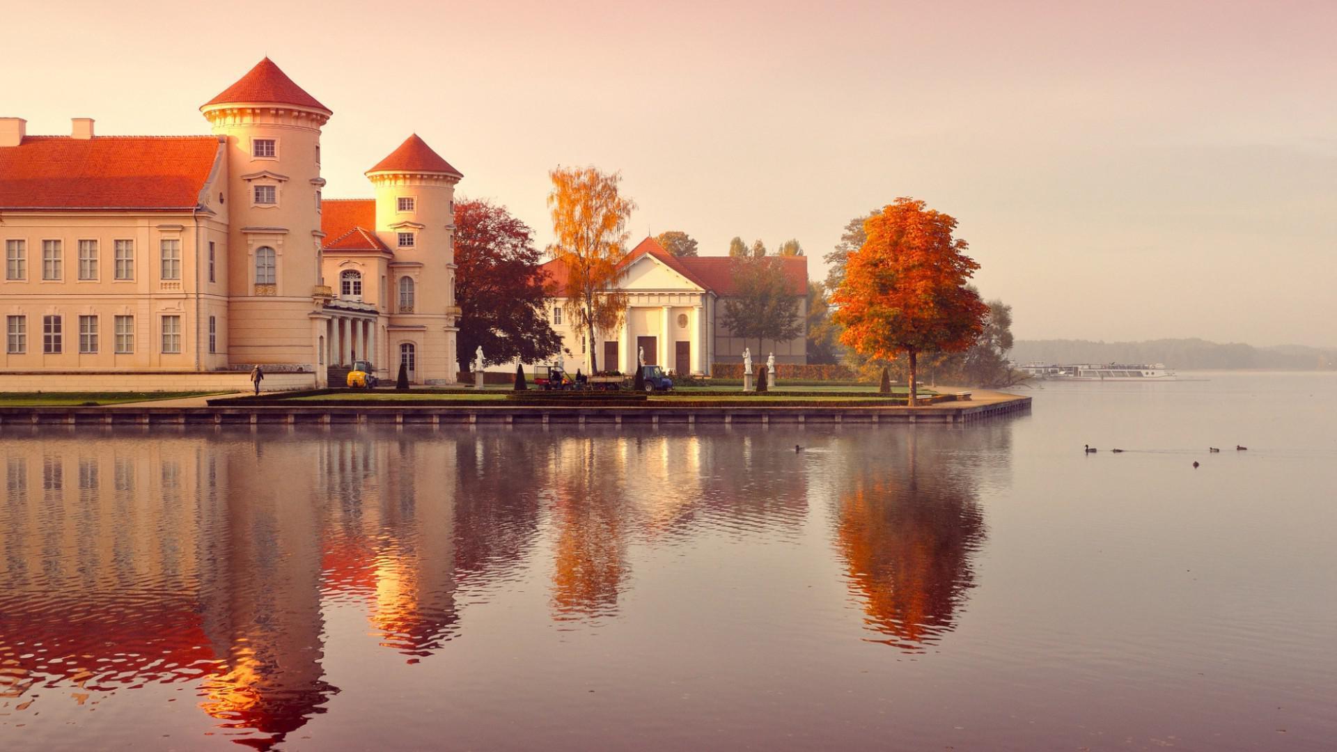 3d Angel Wallpapers Free Hd Germany Lake Wallpaper Download Free 139863