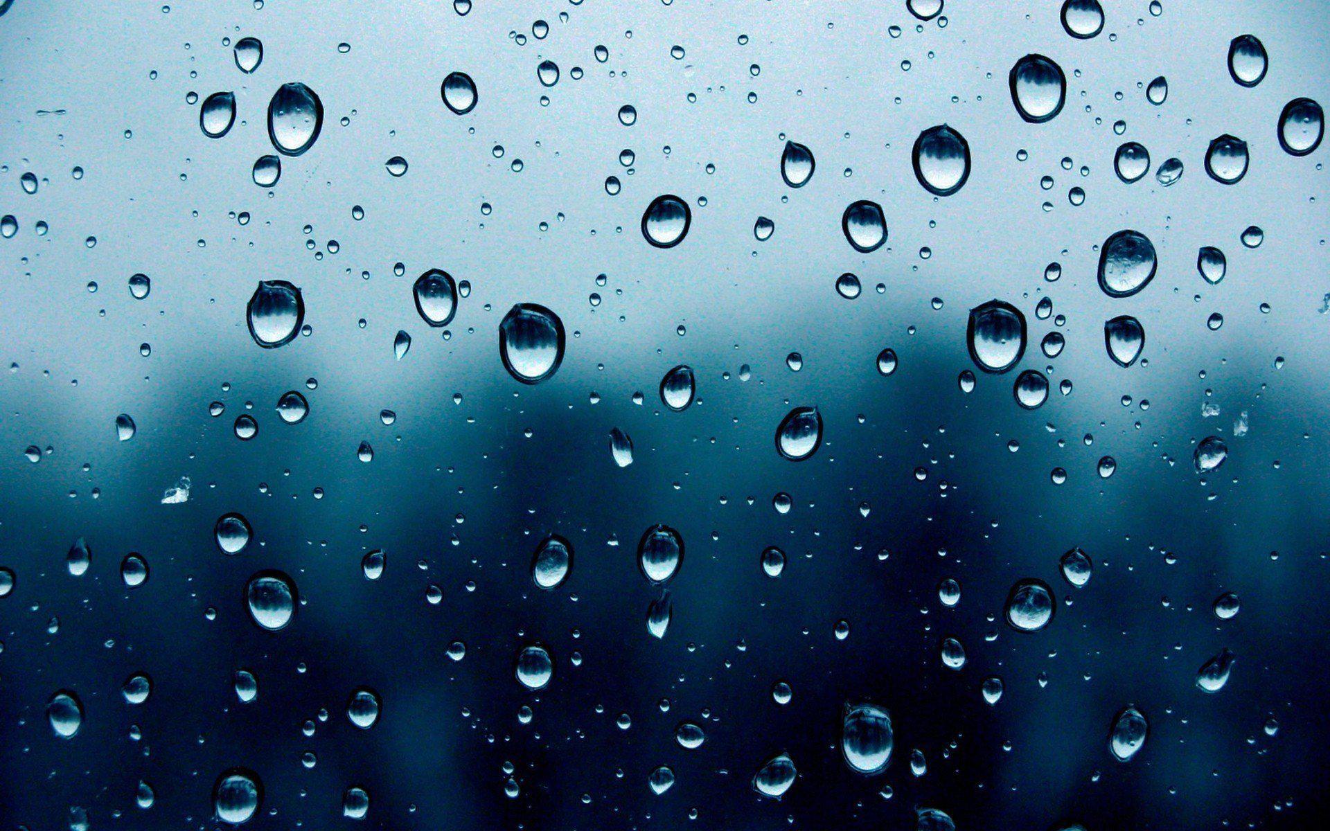 League Of Legends Animated Wallpaper Windows 10 Hd Rain Weather Water Drops Condensation Glass Desktop