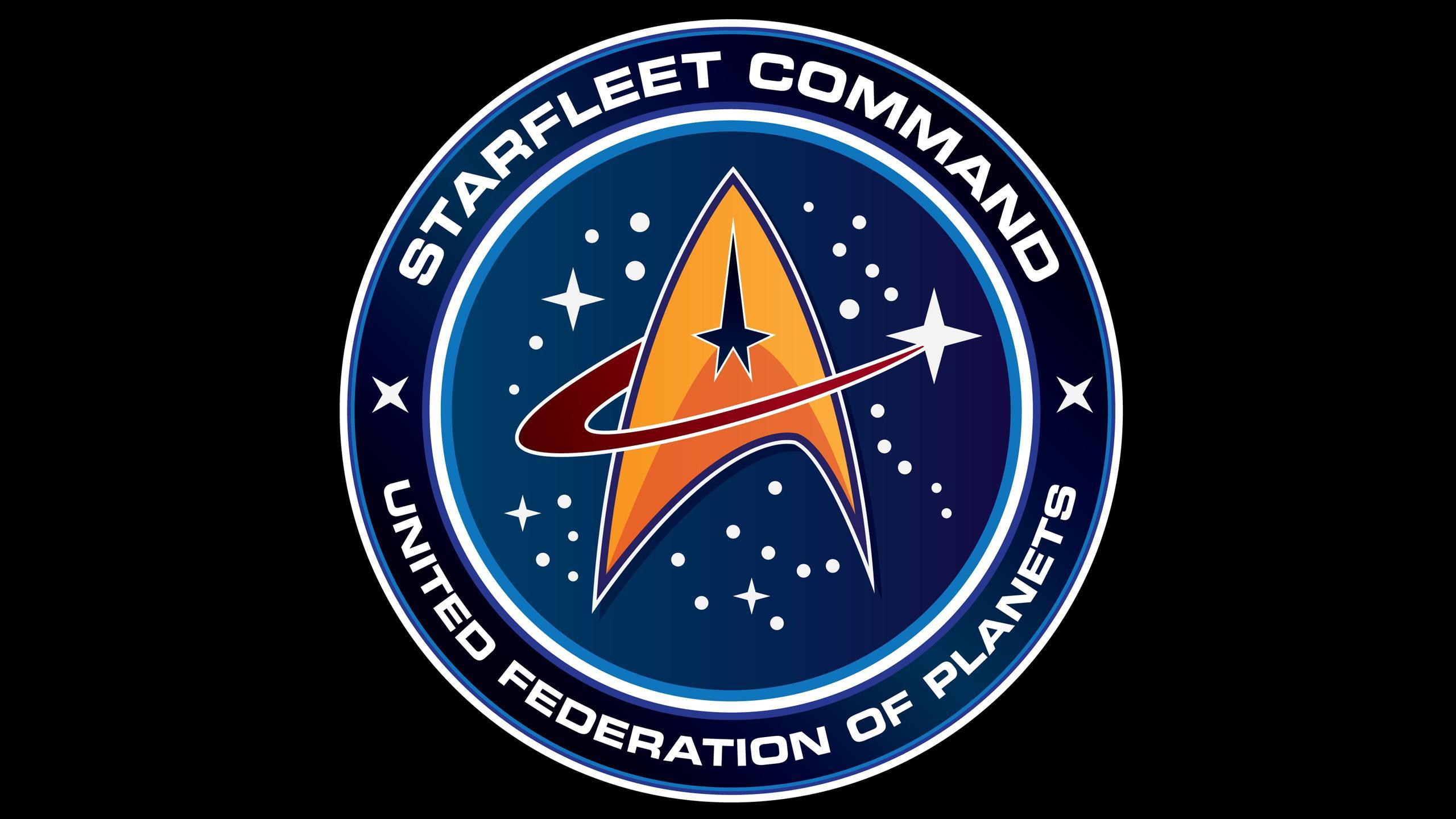 Cars Symbol Wallpaper Hd Starfleet Command In Star Trek Wallpaper Download