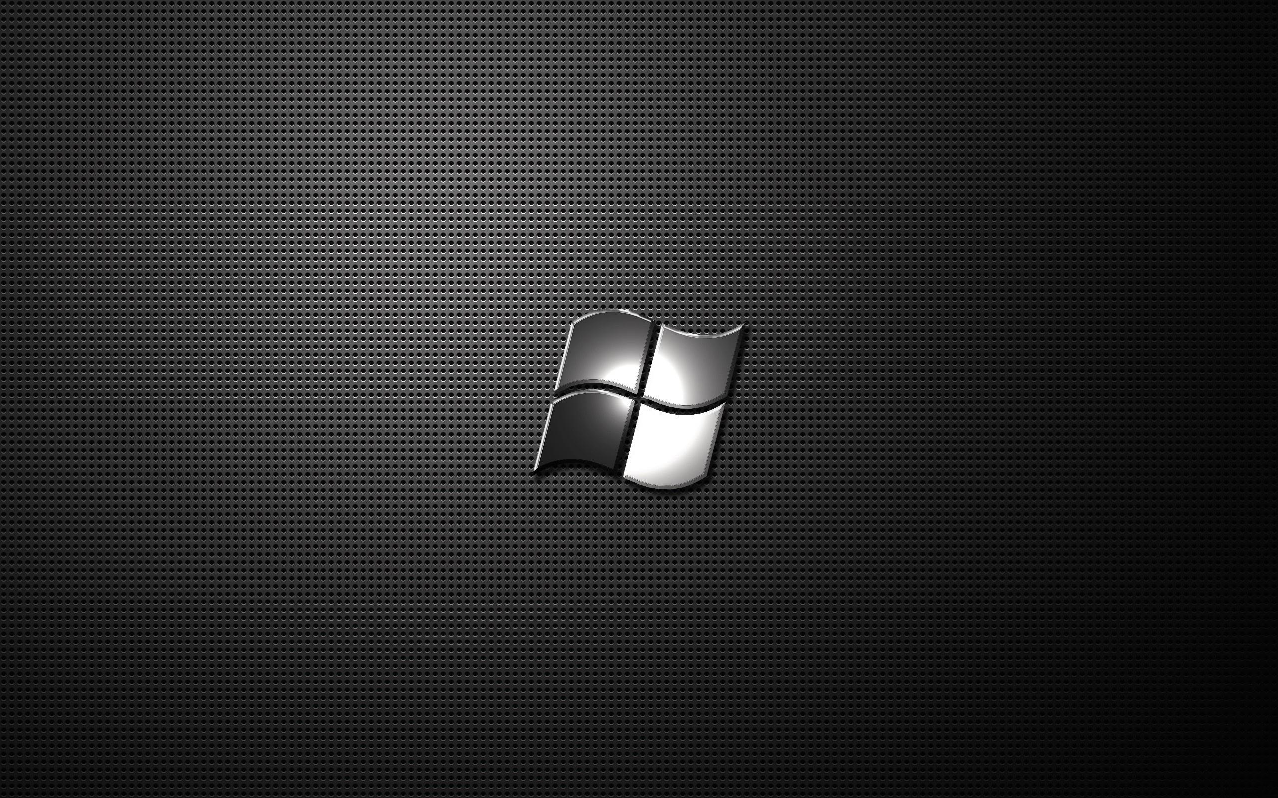 3d Animated Wallpaper For Windows 7 Ultimate Free Download Hd Windows Computer Microsoft Fg Download Wallpaper