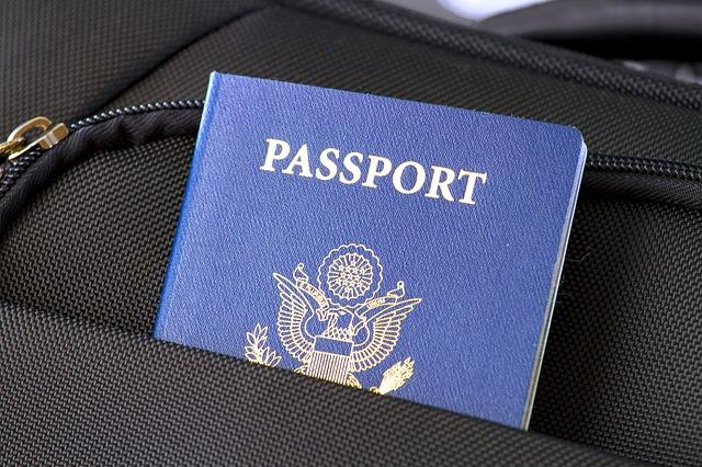 H 4 Visa Lawsuit Us Court To Hear Case Against Work