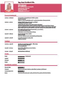 myresumewizard microsoft templates resume wizard resume templates - My Resume Wizard