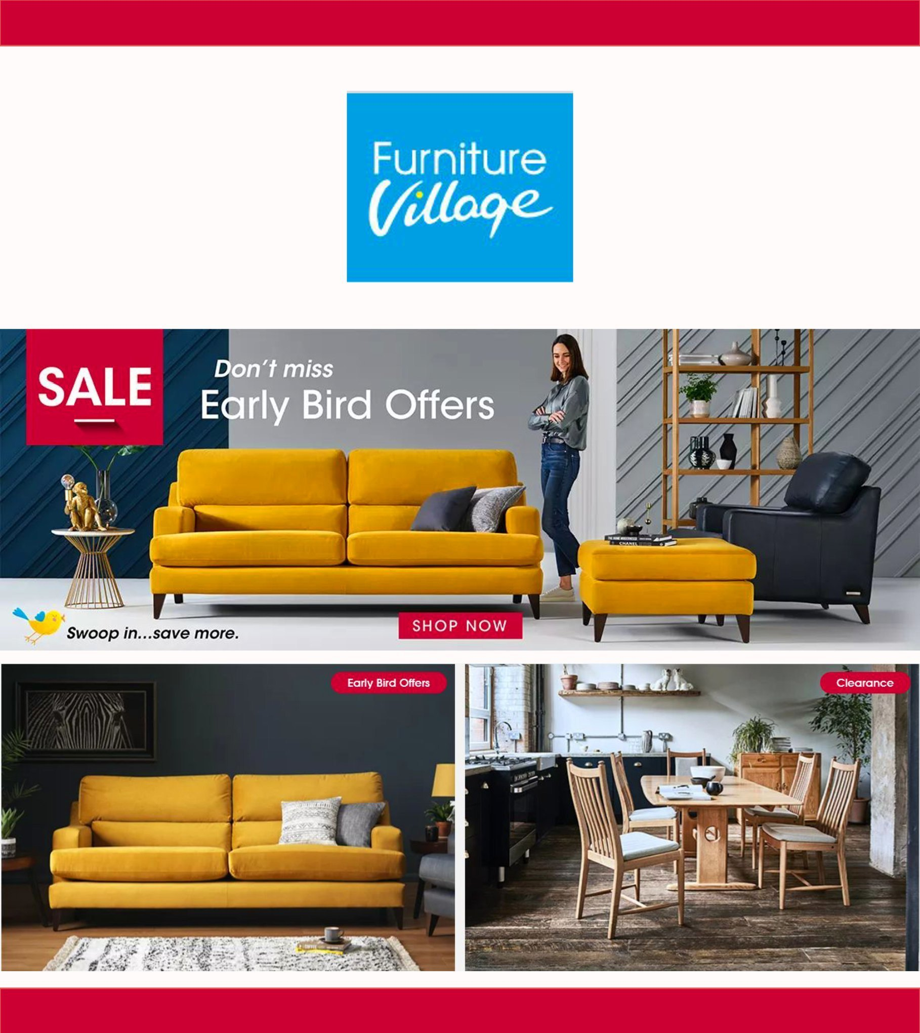 Furniture Village Catalogue In Liverpool Offers Stores And Opening Times