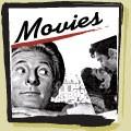 World War Z 2013 IMDb