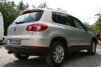 My-tiger-1 : Farbe fr Tiguan : VW Tiguan 1 : #203013268