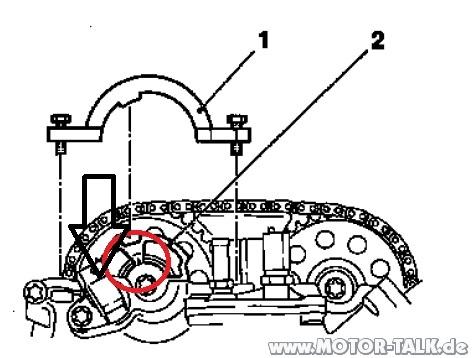 kurbelwellensensor auto electrical wiring diagram944lt1 On Sun Nov 07 2010 426 Pm #19