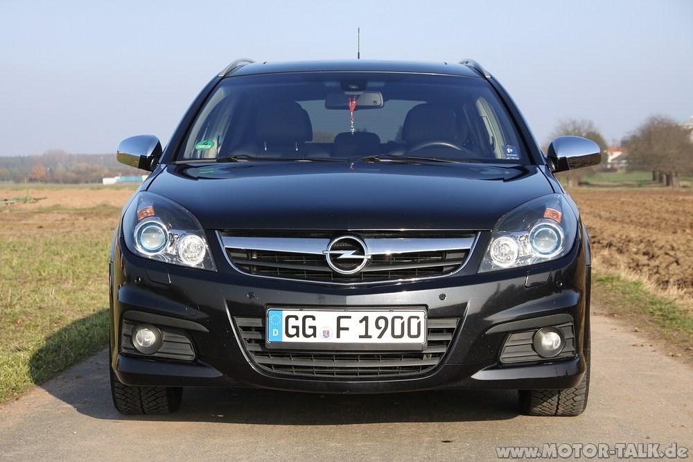 New Car Wallpaper Com Nebelscheinwerfer Austauschen Opel Vectra C Amp Signum
