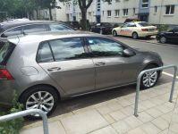 Img_1090.jpg : Farbe Uranograu-Fotos? : VW Golf 7 & Golf ...