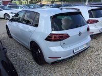 Asset.JPG : Farbe fr den Tiguan Allspace : VW Tiguan 2 ...