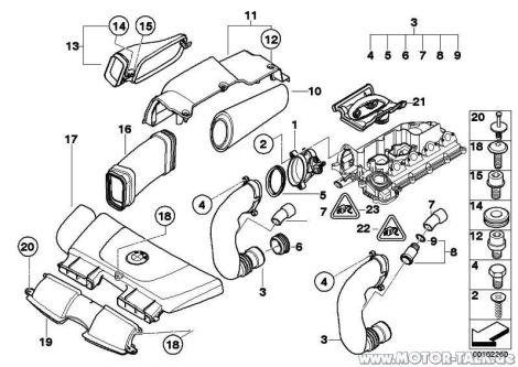 E90 Bmw Engine Diagram wwwpicturesso
