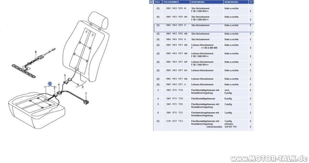 mitglieder 10 11 auto electrical wiring diagram