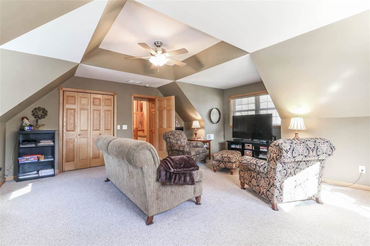 2970 Saddlewood Drive Plover Wi 54467 Listings Nexthome Partners