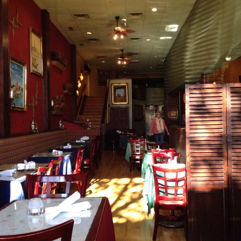 Cucina Restaurant Wentworth Point Illinois Directory Businesses Schools And Organizations Parkbench