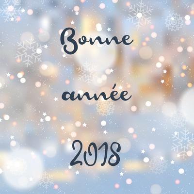 Fotomontagem Cartão de Ano Novo - Pixiz