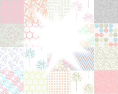 Pattern Wallpaper Hd Montaje Fotografico Fondo Tumblr Tu Foto Pixiz