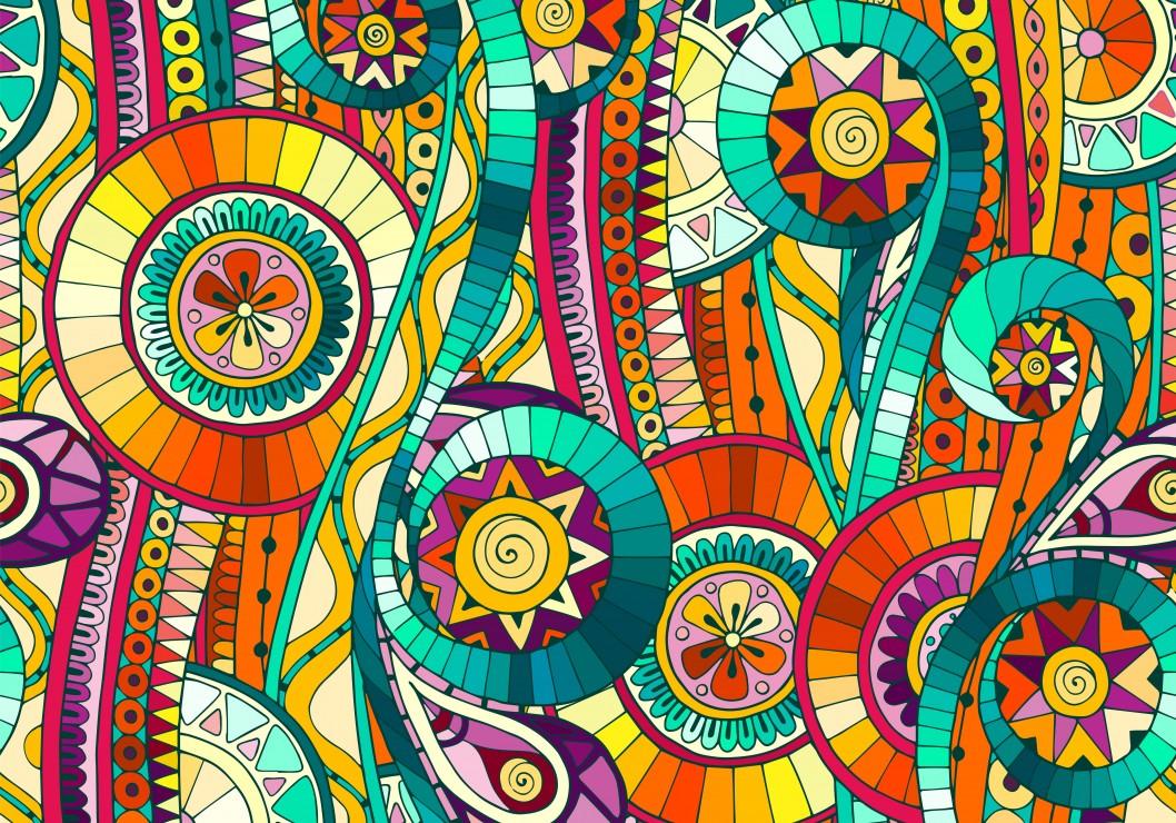 Hd Puzzle Wallpaper Puzzle Art Abstrait Grafika 01579 1000 Pi 232 Ces Puzzles