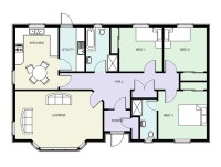 Best Floor Plans Best Floor Plans Houses Flooring Picture ...