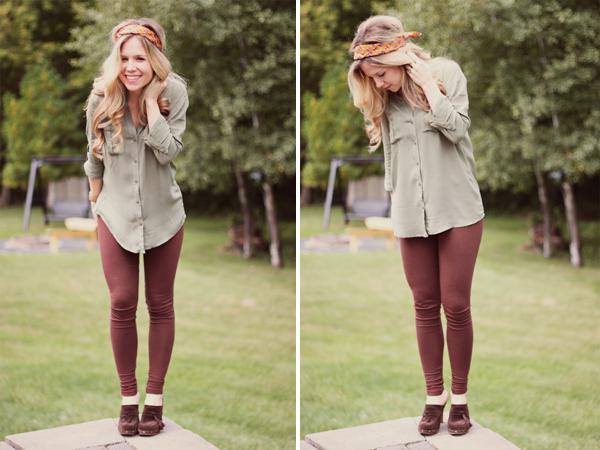 baby fashion blogger - Kordurmoorddiner