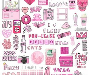 Trendy Quote Wallpapers For Computor 96 Images About Tumblr Collages On We Heart It See More