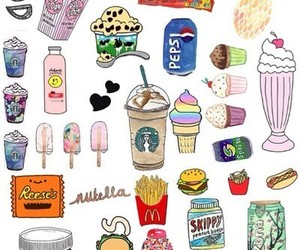 Cute Frappuccino Wallpaper 28 Images About Tumblr Png 😍 On We Heart It See More