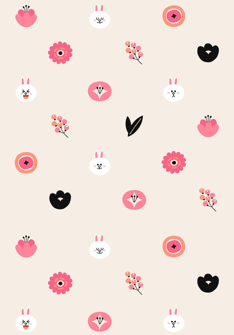 Cute Kawaii Pastel Wallpaper Cony Wallpaper We Heart It Background Wallpaper And Cute