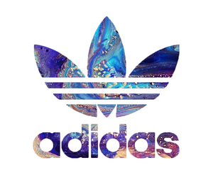 3d Wallpapers Friends Forever 36 Images About Adidas On We Heart It See More About