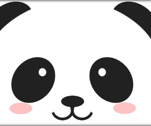 Cute Wallpapers Of Love Hearts 1000 Images About Panda Kawaii On We Heart It See