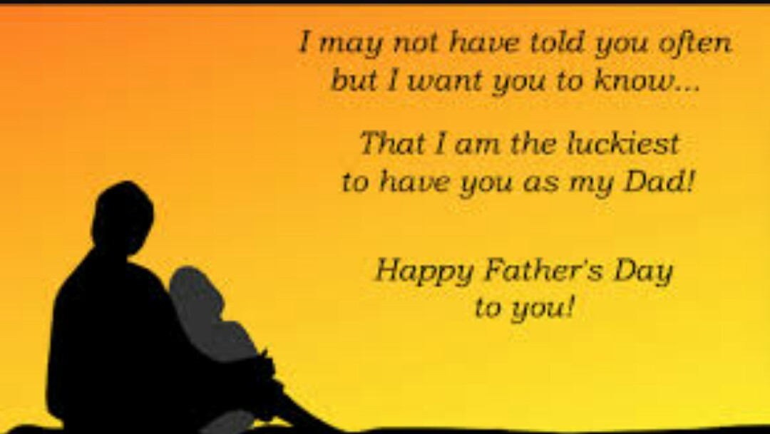 happy father s day 2017 wishes quotes messages 1