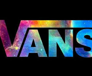 270 images about ~Vans Wallpaper~ on We Heart It   See more about vans, shoes and Logo