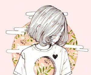 Animated Heart Wallpaper 1000 Images About Manga Girls And Boys💜 On We Heart It