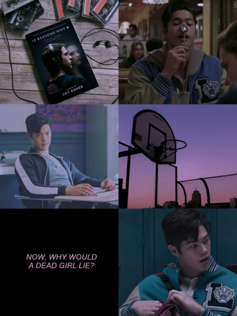 13 Reasons Why Libro Español 31 Images About 13 Reasons Why On We Heart It See More About