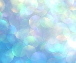 Cute Kawaii Pastel Wallpaper 128 Images About Pastel Background Kawaii Background On