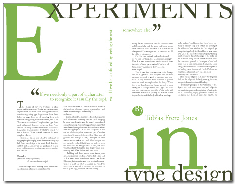magazine layout - Google Search graphic design Pinterest - teen resume example