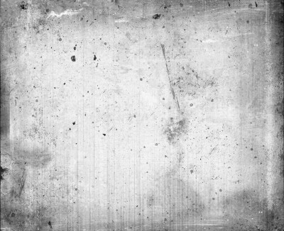 Grungetexture Crepuscular Grunge Texture Backgrounds - Free Download Grungetexture Crepuscular ...