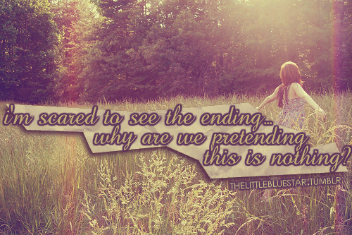 Taylor Swift Song Quotes Wallpaper Taylor Swift Song Lyrics Auf Tumblr By Hann Aa Whi