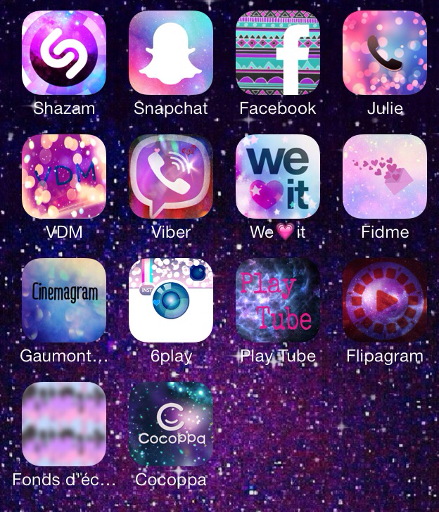 Moustache Wallpaper Hd Cocoppa Galaxy Swag Iphone Swag Iphone And Galaxy