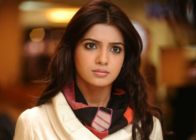 Indian Cute Girl Wallpaper Samantha Says Mahesh Babu Has Changed Over The Years But