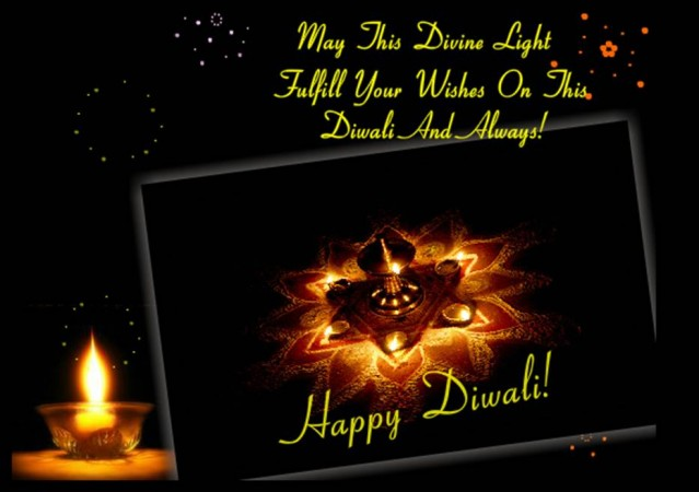 Tamil Quotes Mobile Wallpapers Happy Diwali Deepavali 2017 Best Wishes Messages