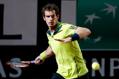 French Open Live Streaming Information: Watch David Ferrer, Andy Murray Live in Action - IBTimes ...