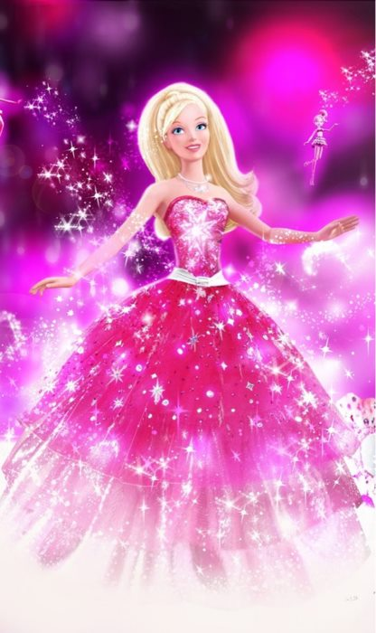 Cute Wallpapers For Girls For Computer Barbie To Frozen Top 10 Animated Movies Of All Time