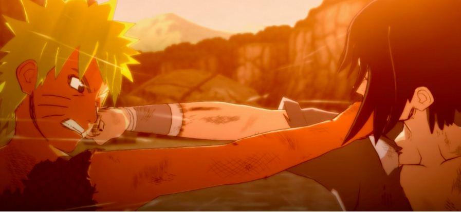 Wallpaper 3d Naruto No New Episode Of Naruto Shippuden This Thursday When
