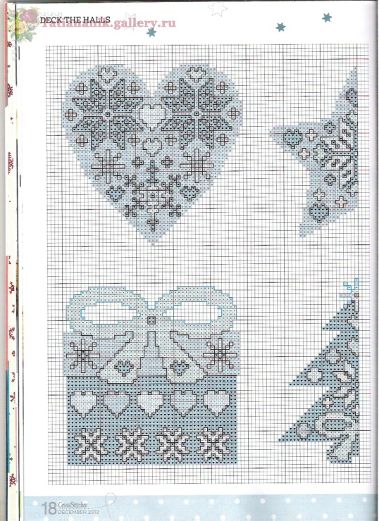 cross stitch alphabet patterns free alphabet generator alphabet - baby size chart template