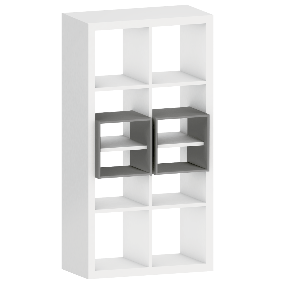 Ikea Küche Dwg Ikea Free Cad And Bim Objects 3d For Revit Autocad Sketchup