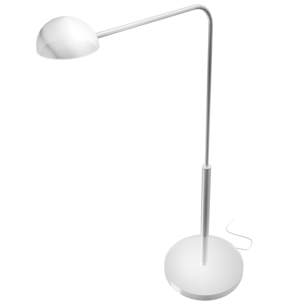 Ikea Reading Lamp Bim Object Ikea 365 Brasa Floor Lamp Variation Reading Lamp Ikea